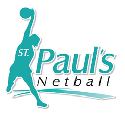 St Paul's Netball Club
