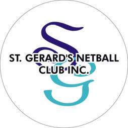 St Gerards Netball Club