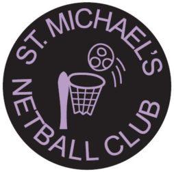 St Michael's Netball Club