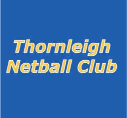 Thornleigh Netball Club