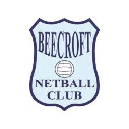 Beecroft Netball Club