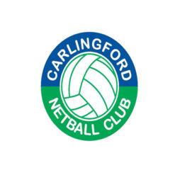 Carlingford Netball Club