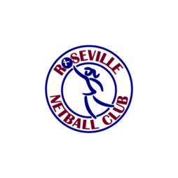 Roseville Netball Club
