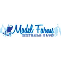 Model Farms Netball Club