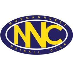 Normanhurst Netball Club