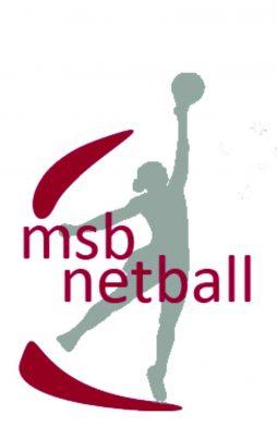 Mount St Benedict Netball Club
