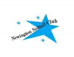 Newington Netball Club