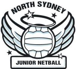 North Sydney Junior Netball Club