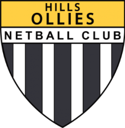 Hills Ollies Netball Club